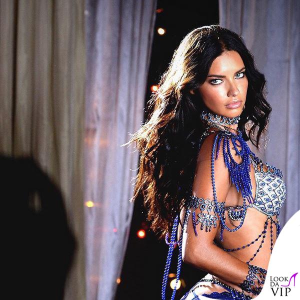 Adriana-Lima-Victorias-Secret-Dream-Angels-Fantasy-Bras-2014-3