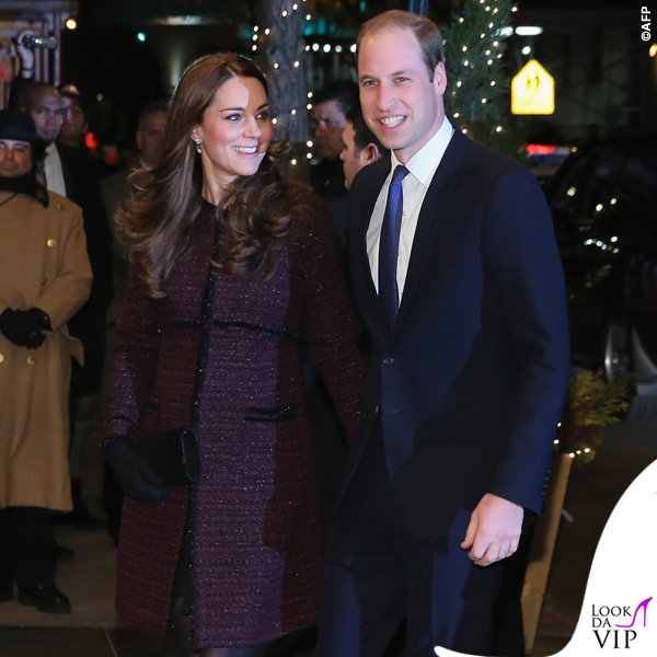 Kate-Middleton-New-York-cappotto-Seraphine-Marina-pre-maman-4