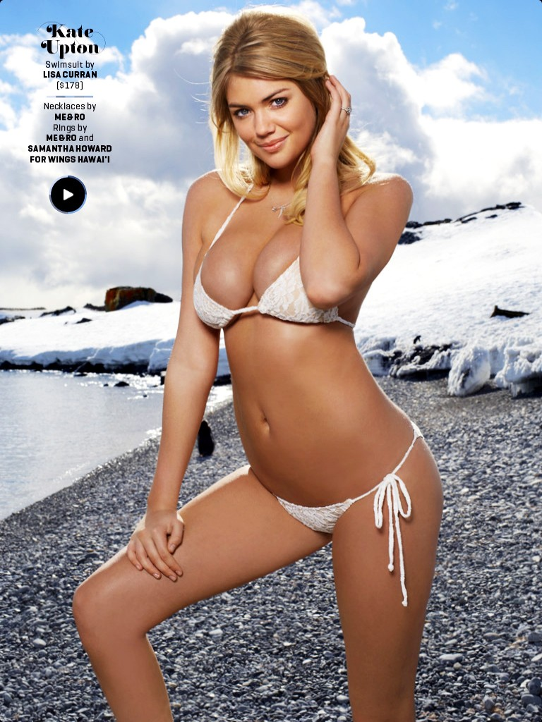 fashion_scans_remastered-kate_upton-sports_illustrated_swimsuit_ipad-2013-scanned_by_vampirehorde-hq-5