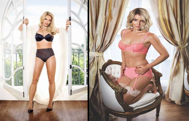 20150206_90006_britney_spears_lingerie_top