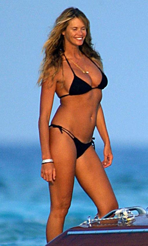 bikini_elle_macpherson_1-a