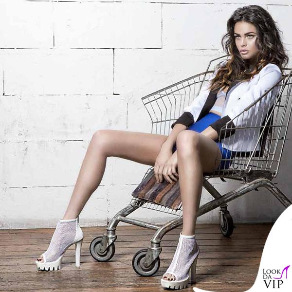 Margot-Ovani-testimonial-Unlace-scarpe-Unlace-Kloe