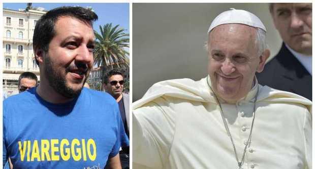20150617_salvini-attacca-papa