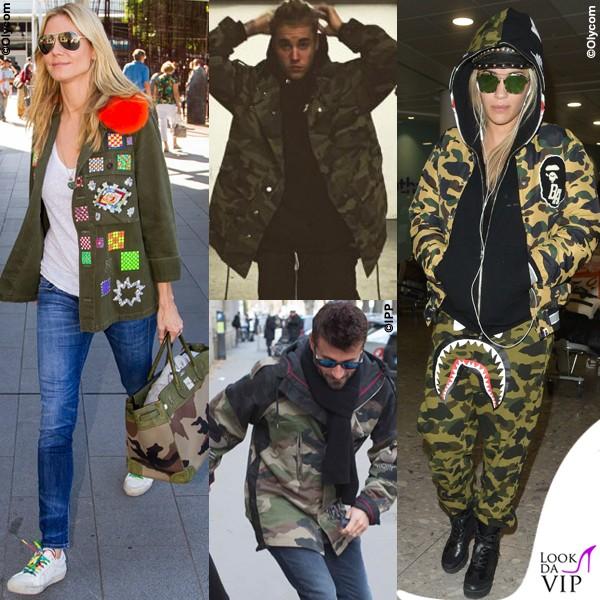 Heidi-Klum-Justin-Bieber-Rita-Ora-Max-Biaggi
