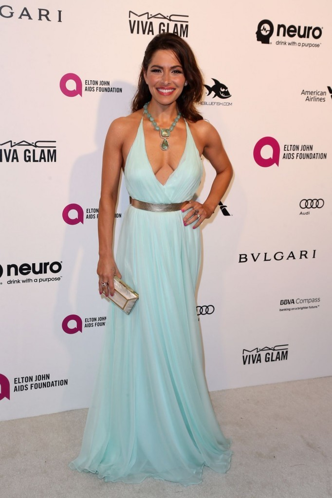 sarah-shahi-at-24th-annual-elton-john-aids-foundation-s-oscar-viewing-party-in-west-hollywood_3