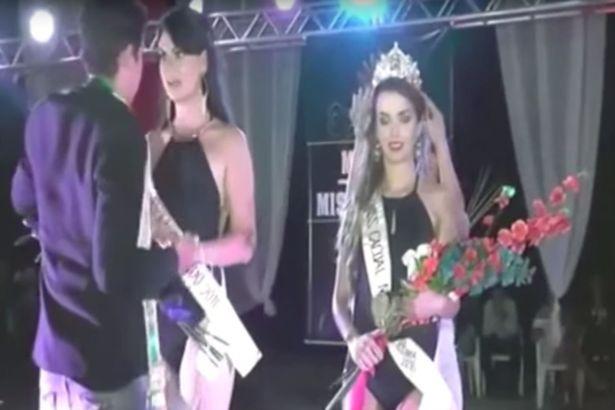 Miss-Rondonia-Mundo