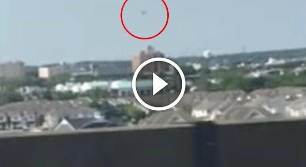 UFO-NY_17230113