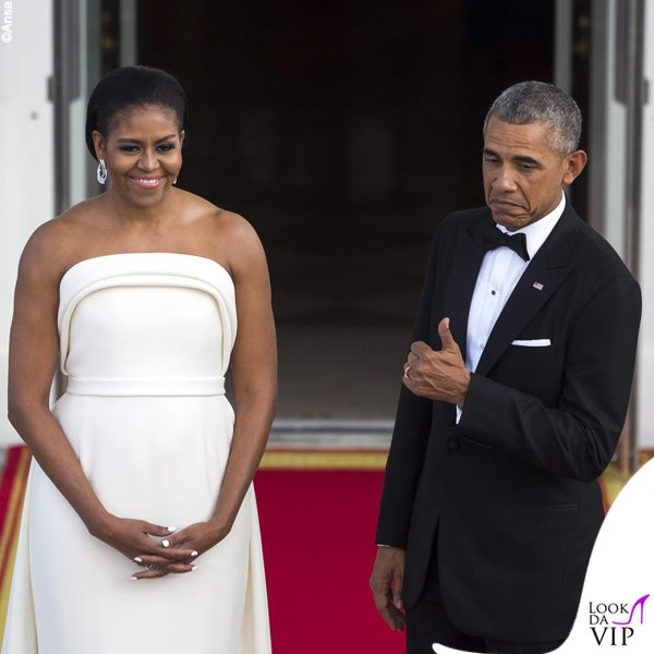 Michelle-Obama-abito-Brandon-Maxwell-2