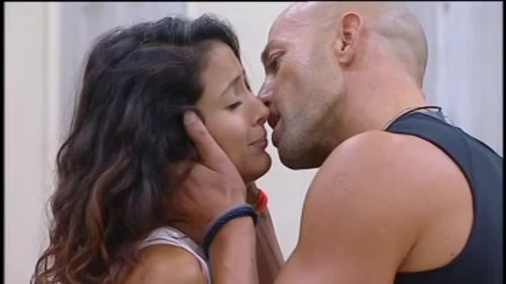 Mariana-Rodriguez-e-Stefano-Bettarini-3