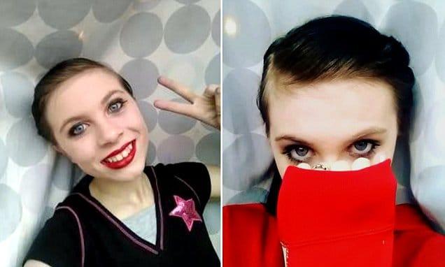 Katelyn-Nicole-Davismm