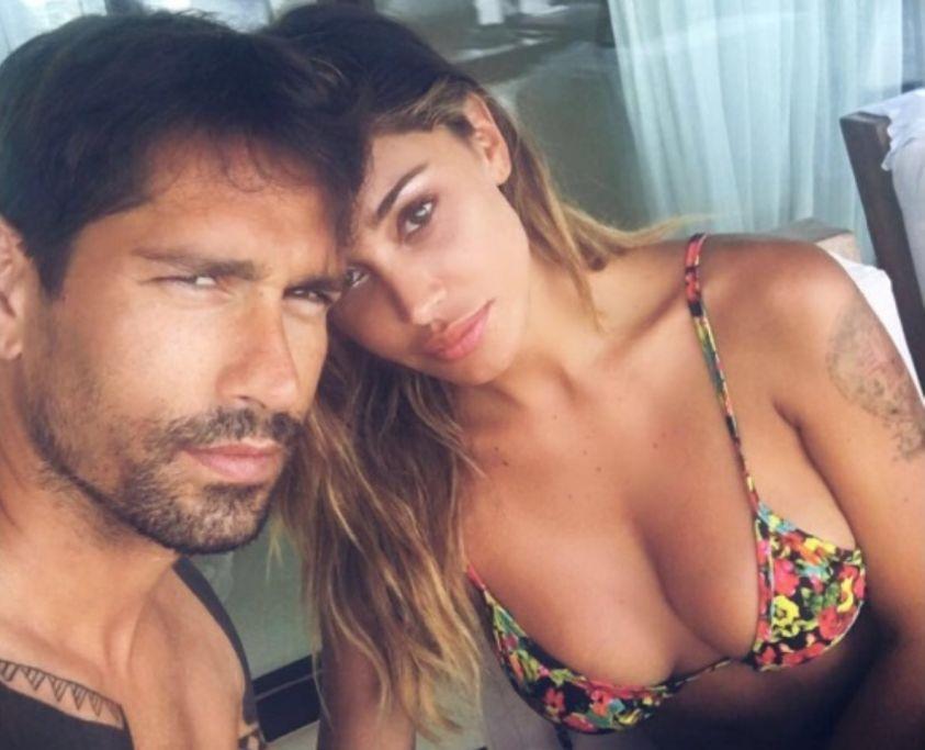 Belen-Rodriguez-e-Marco-Borriello-news-la-smentita-del-calciatore-foto-gossip (1)