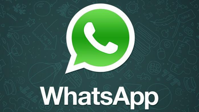 whatsapp-windows-phone-8-app-out-0--U10102439002753ttF-100x100-431-kVuG-U10601308431859G2G-700x394@LaStampa.it