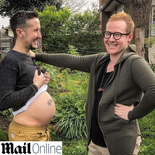 uomo-trans-incinta_02175256