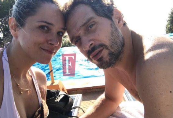 http-media.gossipblog.itdd2cfrancesca-barra-claudio-santamaria-intervista-f