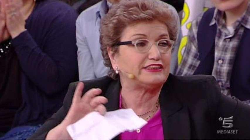"""Mara Maionchi torna in giuria a X-Factor: """"Mio marito mi tradiva, io giocavo d'azzardo"""""""