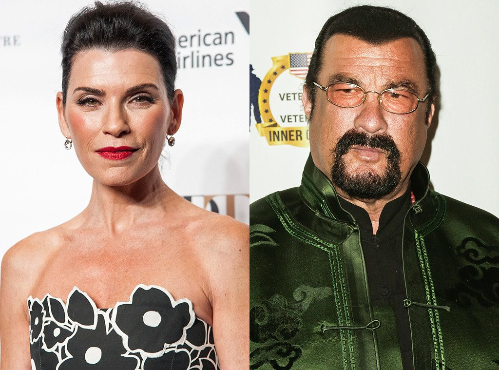 rs_1024x759-171103194901-1024.julianna-margulies-steven-seagal.ct.110317 (1)