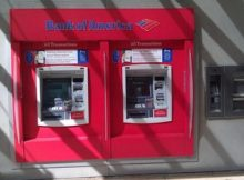 4135591_1620_bank_of_america_atm_panoramio