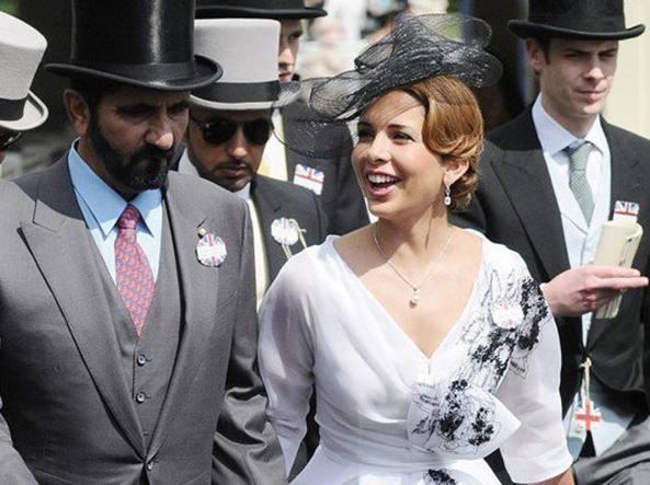 0-sheikh-mohammed-princess-haya--kH8D-U313018965001FF-1224x916@Corriere-Web-Sezioni-593x443