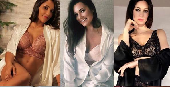 Alena-Seredova-Juliana-Moreira-Clarissa-Marchese-Manuela-Arcuri-Benedetta-Mazza-lingerie-Intimissimi-1 (1)
