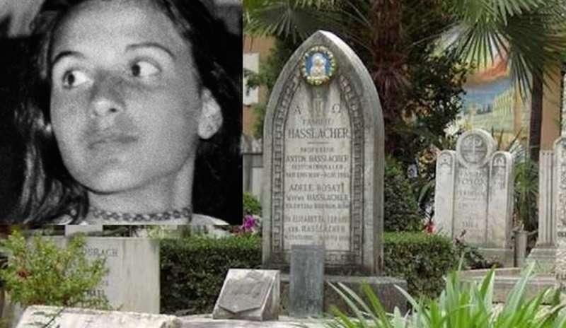 Emanuela Orlandi, trovate migliaia di ossa al Cimitero Teutonico: «Non tutte di adulti»