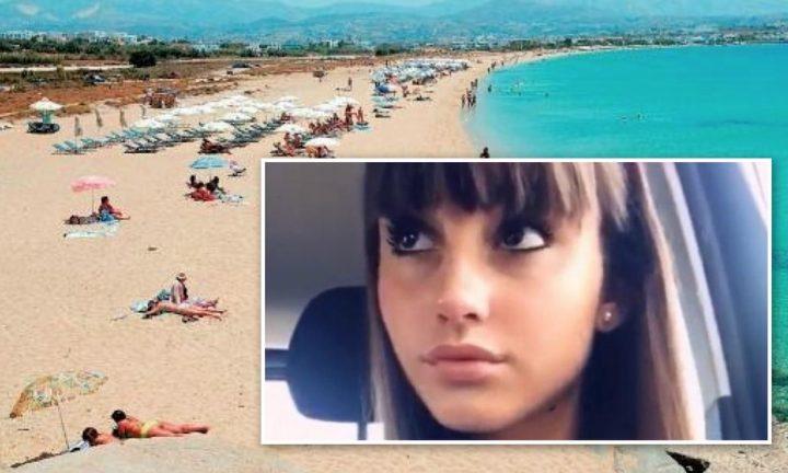 swami-codognola-morta-vacanza-grecia-720x432