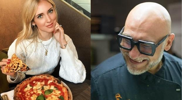 5028399_1142_chiara_ferragni_pizzeria_masanielli