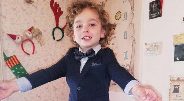 Bimbo morto: Diego aveva 3 anni ed era scomparso da Metaponto di Bernalda. Tracce indicate dal cane di famiglia