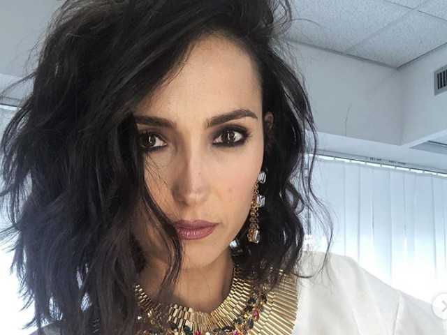 caterina-balivo-selfie-estate