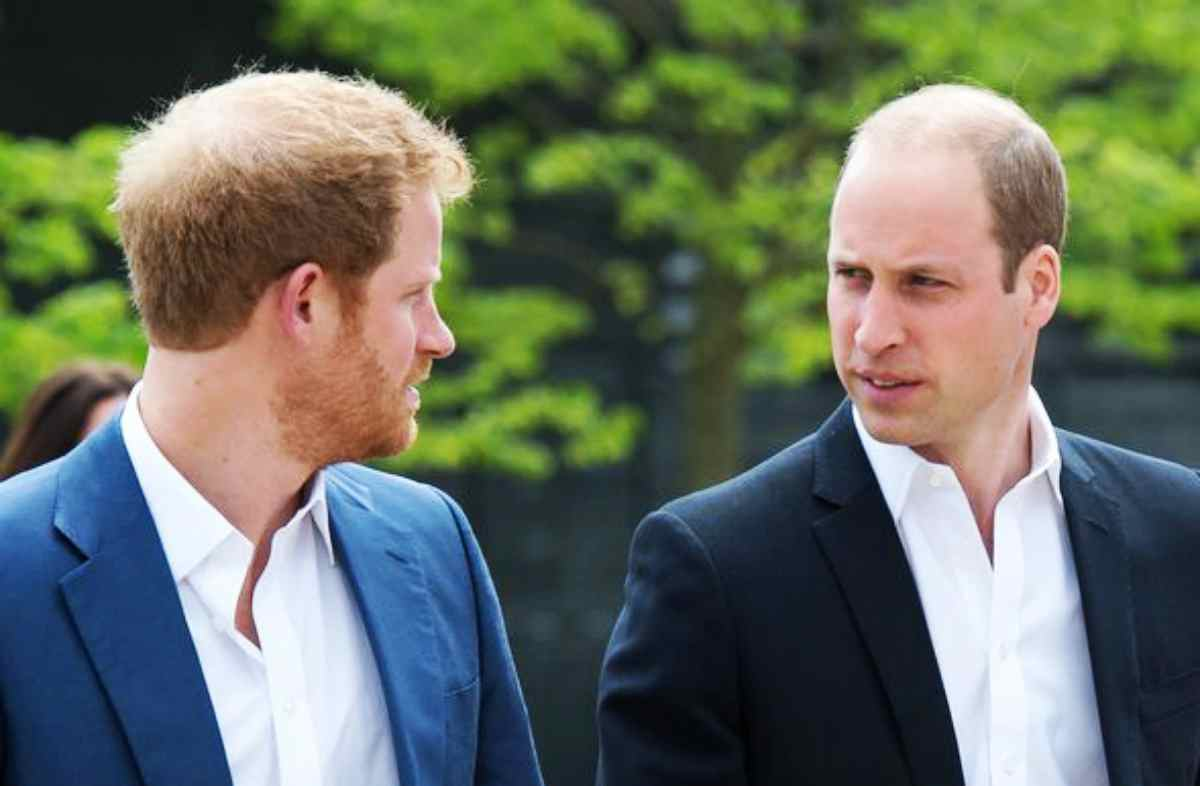 harry-william-1