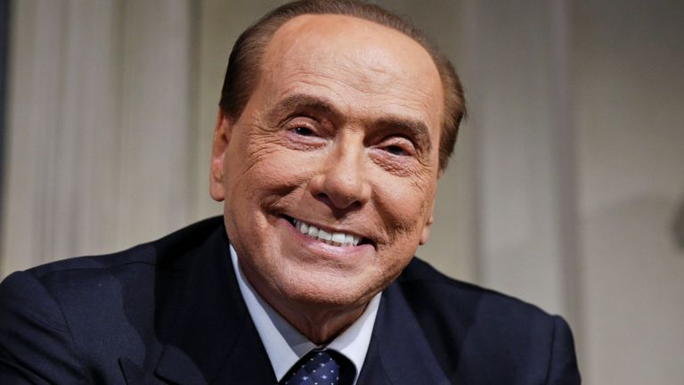 skynews-berlusconi-italy_4549016