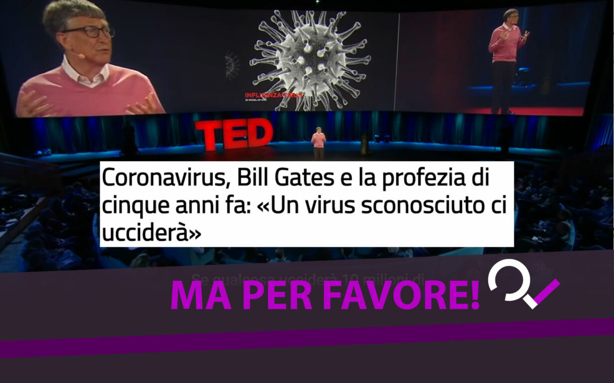 video-ted-bill-gates-2015-epidemia-0-1232x768