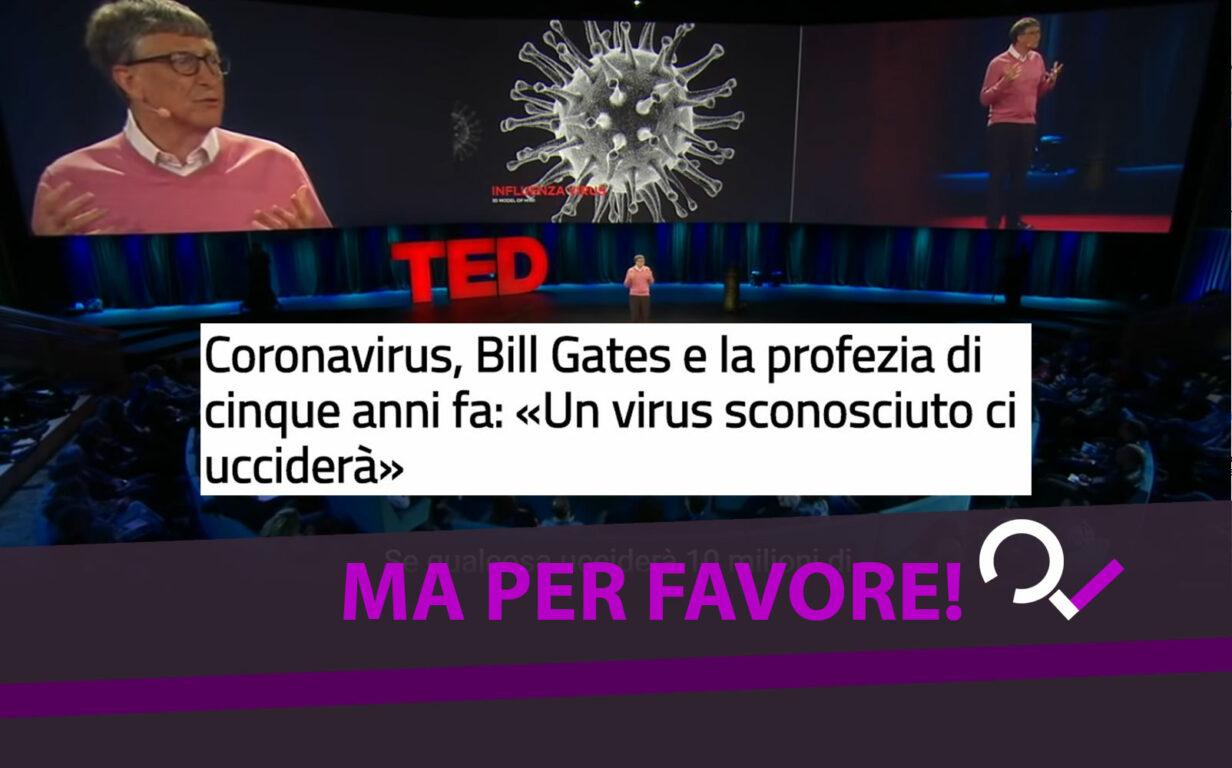 video-ted-bill-gates-2015-epidemia-0-1232x768