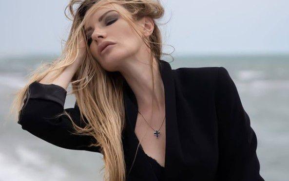 https___media.gossipblog.it_f_fde_licia_nunez_2020