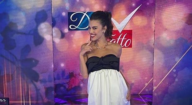 5256923_1229_bianca_guaccero2 (1)