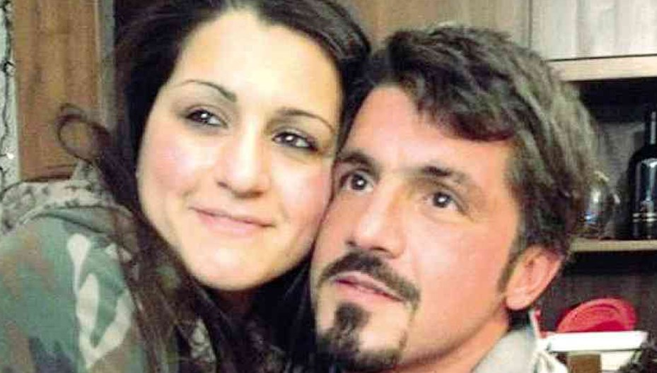 Gattuso, morta la sorella Francesca: aveva 37 anni. Era ricoverata da febbraio