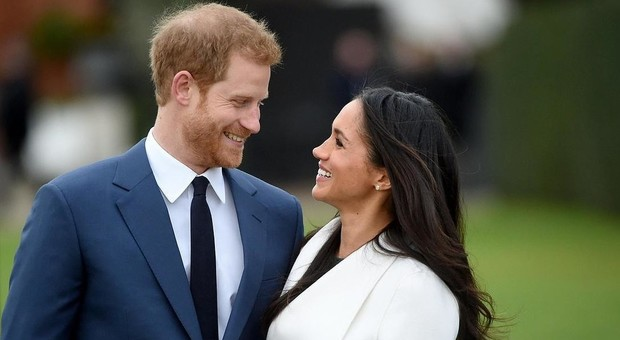 5272347_1622_meghanmarkle_harry_incinta