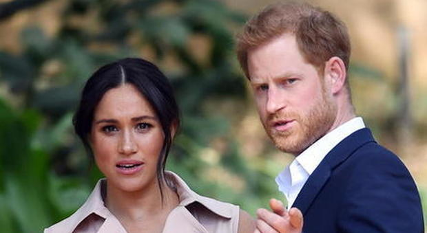 5299482_1706_meghan_harry