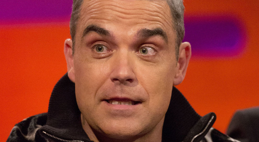 3828753_2140_robbie_williams_sindrome_di_asperger