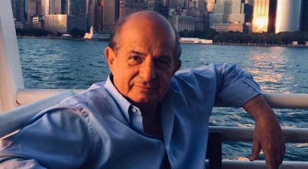 Giancarlo Magalli, Marcello Cirillo lo accusa: «Demo Morselli escluso da I Fatti Vostri per colpa sua». Il conduttore replica: «Passo alle vie legali»