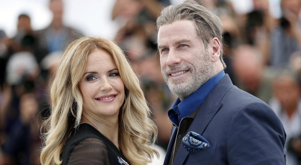 5343594_0906_kelly_preston_morta_john_travolta_moglie