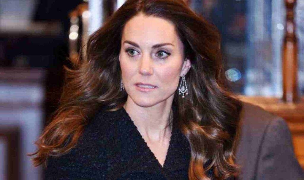 kate-middleton--1024x608