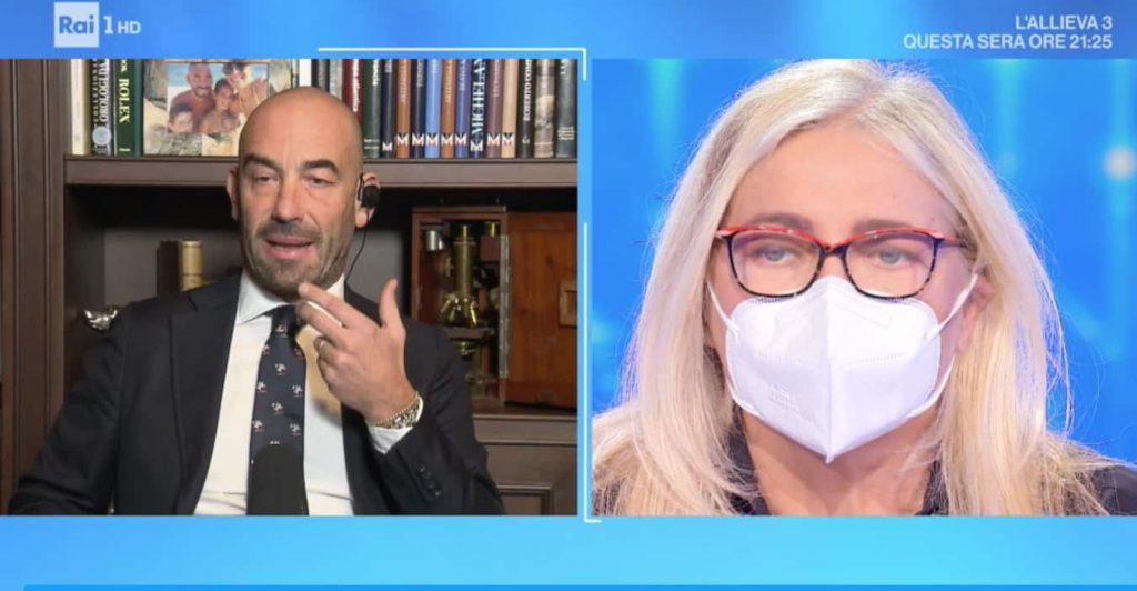 mascherina-piu-sicura-il-prof-Bassetti