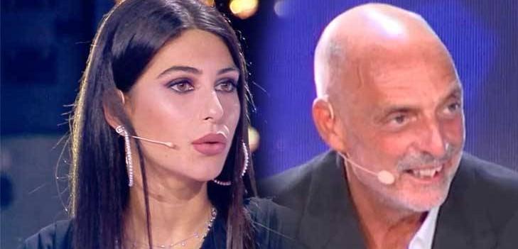 Brosio-e-Maria-Laura-in-tv-testo (1)