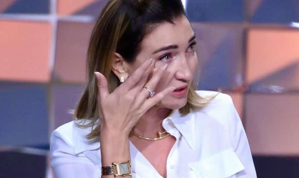 Elisabetta-Franchi-a-Verissimo