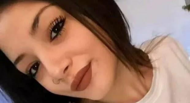 Roberta, 17 anni, uccisa e trovata nel burrone a Palermo. Il fidanzato fermato per omicidio volontario