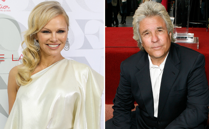 pamela-anderson-found-love-once-again-after-her-12-day-marriage-with-jon-peters-ends001