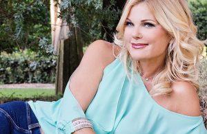 Patrizia-Pellegrino-biografia-chi-è-età-altezza-peso-figli-marito-Instagram-e-vita-privata