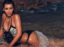 kim-kardashian-sexy-tweet