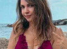 x6140249_1615_cristina_davena_sole_bikini.jpg.pagespeed.ic.4cDbISChMv